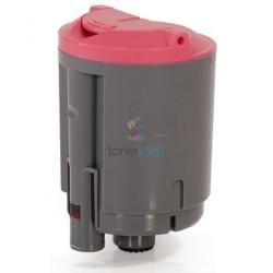 106R01205 (Xerox 6110) M Magenta - červený kompatibilný toner - 1.000 strán, 100% Nový