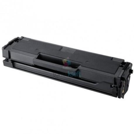 Xerox 106R02773 (Xerox 3020/3025) BK Black - čierny kompatibilný toner - 1.500 strán
