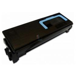 Kyocera TK-570K / TK570K (1T02HG0EU0) BK Black - čierny kompatibilný toner - 16.000 strán, 100% Nový