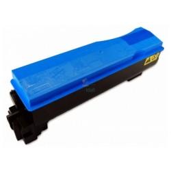 Kyocera TK-570C / TK570C (1T02HGCEU0) C Cyan - modrý kompatibilný toner - 12.000 strán, 100% Nový