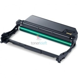 Samsung MLT-R116 DRUM (M2625, M2675, M2825, M2875) plastový modul kompatibilný valec / fotoválec - 9.000 strán, 100% Nový