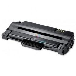 Dell 2MMJP - 593-10961 (Dell 1130) BK Black - čierny kompatibilný toner s čipom - 2.500 strán, 100% Nový