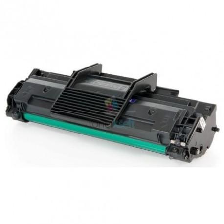 Dell J9833 - 593-10109 (Dell 1100) BK Black - čierny kompatibilný toner s čipom - 2.000 strán, 100% Nový