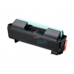 Samsung MLT-D309L BK Black - čierny kompatibilný toner - 30.000 strán, 100% Nový