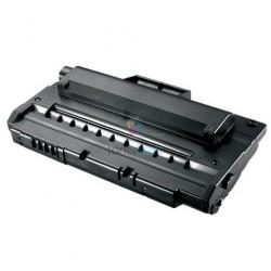 Samsung SCX-4720D5 BK Black - čierny kompatibilný toner - 5.000 strán, 100% Nový