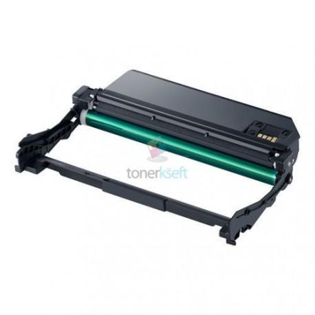101R00474 (XEROX 3052/3260 WC 3215/3225) DRUM plastový modul kompatibilný valec / fotoválec - 9.000 strán, 100% Nový