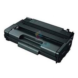 Ricoh SP3400 / SP3400 (406522) BK Black - čierny kompatibilný toner - 5.000 strán