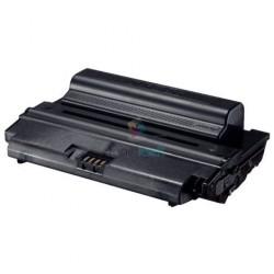 Ricoh SP3200 / SP3200 (402887) BK Black - čierny kompatibilný toner - 8.000 strán