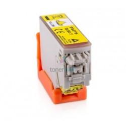 Kompatibilný Epson T3794 / T-3794 (378XL) C13T37944010 Y Yellow - žltá cartridge s čipom - 12 ml
