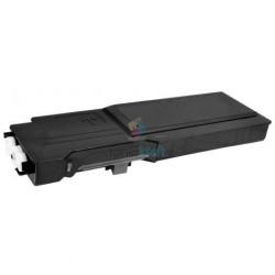 593-BBBU (Dell C2660 DN / C2665 DNF) BK Black - čierny kompatibilný toner - 6.000 strán, 100% Nový