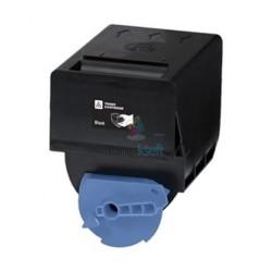 Canon C-EXV21 / CEXV21 (0452B002) BK Black - čierny kompatibilný toner - 26.000 strán, 100% Nový