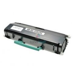 Dell W896P 593-10838 (Dell 3330) BK Black - čierny kompatibilný toner s čipom - 14.000 strán, 100% Nový