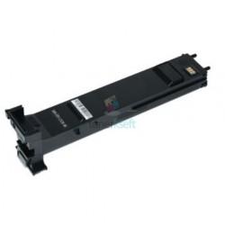 Epson 0493 C13S050493 (Epson CX28) BK Black - čierny kompatibilný toner - 8.000 strán, 100% Nový