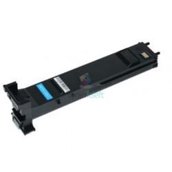 Epson 0492 C13S050492 (Epson CX28) C Cyan - modrý kompatibilný toner - 8.000 strán, 100% Nový