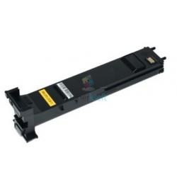 Epson 0490 C13S050490 (Epson CX28) Y Yellow - žltý kompatibilný toner - 8.000 strán, 100% Nový