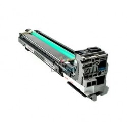 Minolta A03100H Konica Minolta Magicolor (MC-4600, 4650, 4690, 4695, 5550, 5570, 5600) Fotoválec Black - čierny kompatibilný - 45.000 strán, 100% Nový
