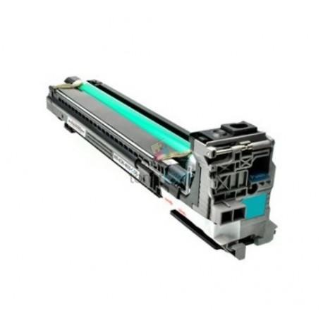 Minolta A0310GH Konica Minolta Magicolor (MC-4600, 4650, 4690, 4695, 5550, 5570, 5600) Fotoválec Cyan - modrý kompatibilný - 45.000 strán, 100% Nový
