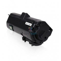 Kyocera TK-1150 / TK1150 (1T02RV0NL0) BK Black - čierny kompatibilný toner - 3.000 strán, 100% Nový