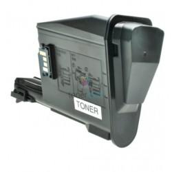 Kyocera TK-1115 / TK1115 (1T02M50NL0) BK Black - čierny kompatibilný toner - 1.600 strán, 100% Nový