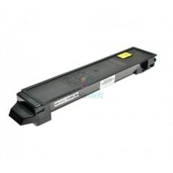 Kyocera TK-895K / TK895K (1T02K00NL0) BK Black - čierny kompatibilný toner - 12.000 strán, 100% Nový
