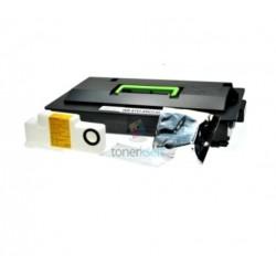 Kyocera Mita KM-2530 / KM2530 (370AB000) BK Black - čierny kompatibilný toner - 40.000 strán, 100% Nový