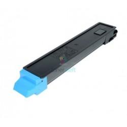Kyocera TK-8315C / TK8315C (1T02MVCNL0) C Cyan - modrý kompatibilný toner - 6.000 strán, 100% Nový