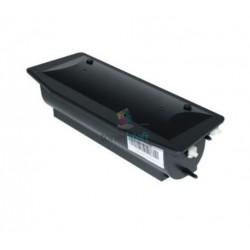 Kyocera Mita KM-1510 / KM1510 (37029010) BK Black - čierny kompatibilný toner - 7.000 strán, 100% Nový