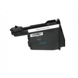 Kyocera TK-1120 / TK1120 (1T02M70NX0) BK Black - čierny kompatibilný toner - 3.000 strán, 100% Nový