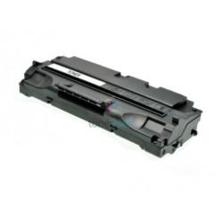 Lexmark 10S0150 - E210 BK Black - čierny kompatibilný toner - 3.500 strán, 100% Nový
