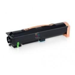 OKI 01221601 (B930) BK Black - čierny kompatibilný toner - 33.000 strán, 100% Nový