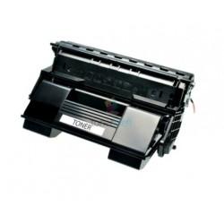 OKI 01279001 (B710 / B720 / B730) BK Black - čierny kompatibilný toner - 15.000 strán, 100% Nový
