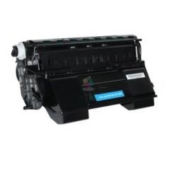 OKI 01279101 (B720) BK Black - čierny kompatibilný toner - 20.000 strán, 100% Nový