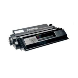 OKI 09004058 (B6100) BK Black - čierny kompatibilný toner - 25.000 strán, 100% Nový