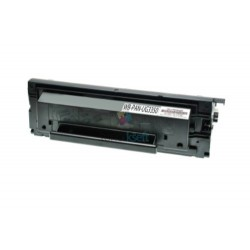 Panasonic UG-3350 BK Black - čierny kompatibilný toner - 7.500 strán, 100% Nový