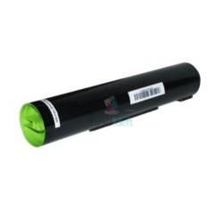 DQ-TU15E Panasonic DP-2310 BK Black - čierny kompatibilný toner - 15.000 strán, 100% Nový