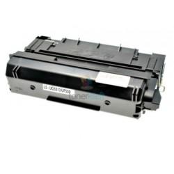 Panasonic UG-3313 BK Black - čierny kompatibilný toner - 10.000 strán, 100% Nový