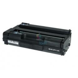 Ricoh Aficio SP-311 (407246) BK Black - čierny kompatibilný toner - 3.500 strán, 100% Nový