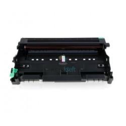 Ricoh Aficio SP-1210 / TYPE 1200 (406841) DRUM plastový modul kompatibilný valec / fotoválec - 12.000 strán, 100% Nový