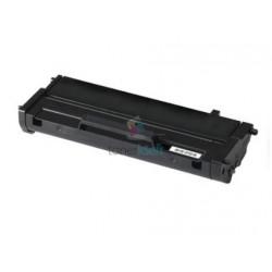 Ricoh Aficio SP-150 (408010) BK Black - čierny kompatibilný toner - 1.500 strán, 100% Nový