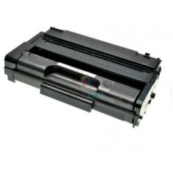 Ricoh Aficio SP-3400 (406522) BK Black - čierny kompatibilný toner - 6.000 strán, 100% Nový