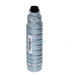 Ricoh Aficio MP 4500 TYPE 4500 (840041) BK Black - čierny kompatibilný toner - 30.000 strán, 100% Nový
