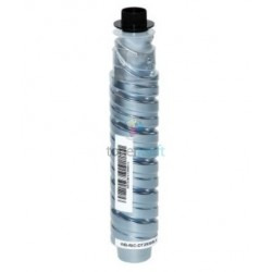 Ricoh Aficio MP 2500 DT2500BLK (841040) BK Black - čierny kompatibilný toner - 10.500 strán, 100% Nový
