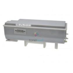 Utax CD 1015 (612010010) BK Black - čierny kompatibilný toner - 11.000 strán, 100% Nový