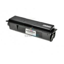 Utax CD 1018 (611810010) BK Black - čierny kompatibilný toner - 7.200 strán, 100% Nový
