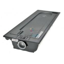 Utax CD 1016 (611610010) BK Black - čierny kompatibilný toner - 18.000 strán, 100% Nový