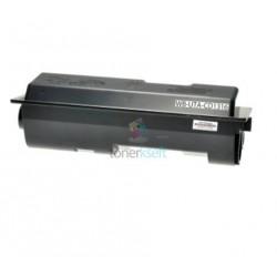 Utax CD 1316 (4411810010) BK Black - čierny kompatibilný toner - 6.000 strán, 100% Nový