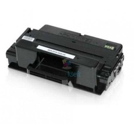 106R02311 (Xerox 3315/3325) BK Black - čierny kompatibilný toner - 5.000 strán, 100% Nový