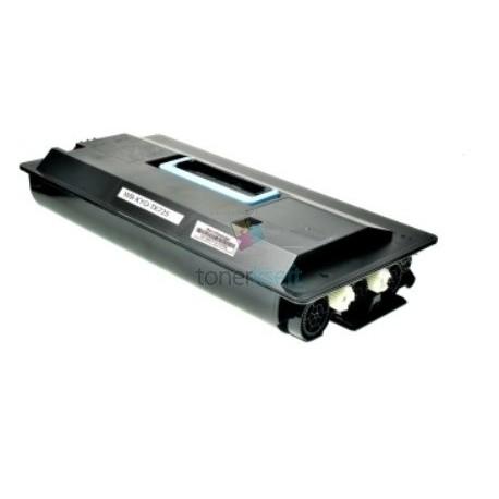 Kyocera TK-725 / TK725 (1T02KR0NL0) BK Black - čierny kompatibilný toner - 34.000 strán, 100% Nový