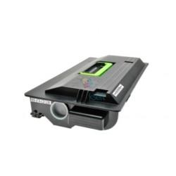 Utax CD 1230 (613010010) BK Black - čierny kompatibilný toner - 34.000 strán, 100% Nový