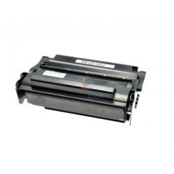 Lexmark 12A3715 - X422 BK Black - čierny kompatibilný toner - 12.000 strán, 100% Nový